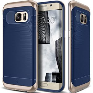 Galaxy-S7-Edge-Case-Caseology-Wavelength-Series-Textured-Pattern-Grip-Cover-Navy-Blue-Shock-Proof-for-Samsung-Galaxy-S7-Edge-2016-Navy-Blue-0
